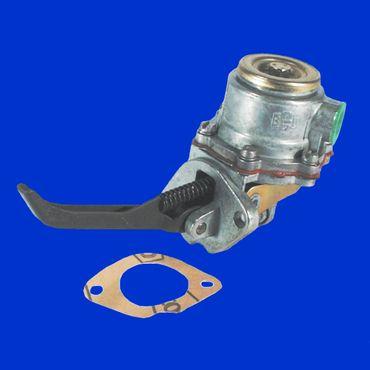 Förderpumpe für Deutz 2505, 3005, 2506, 3006, 3006F, 2807, 3607F, DX36, Dieselpumpe
