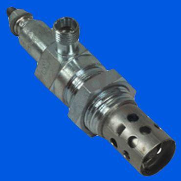 Glühkerze für Deutz DX3, 4, 6, 7, Agro, Vergl. NR 01181148 *