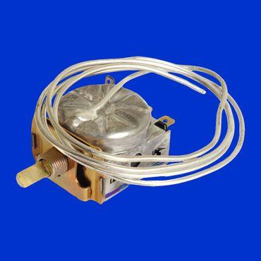 Temperaturregler, Deutz, Klimaanlage, Regler, Thermostat, 04343929 *