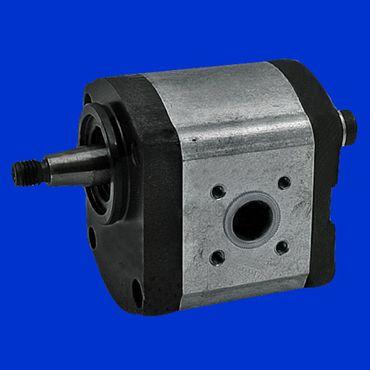 Hydraulikpumpe, Pumpe für Hydraulik Fendt Farmer + Favorit 16ccm