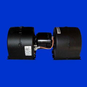 Gebläse, Lüftermotor für Fendt Farmer 200, Vario 300 G210812140300 * – Bild 1