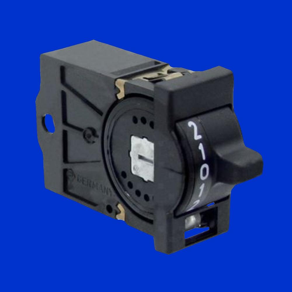 Fendt Schalter, Lichtschalter für Arbeitsscheinwerfer X830241251000 ...