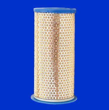 Luftfilter, Filter für Ansauglauft, Primärfilter, aussen, Case, IHC 290 x 127mm 3146927R1
