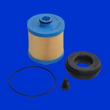 Adblue Filter für Bosch Denoxtronic 2.0, Case Magnum 235 - 370, Maxxum 110 - 140, Puma 130 - 230
