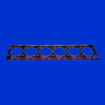 Zylinderkopfdichtung für Case Maxxum + MX, 6 Zylin Cummins J283335 *