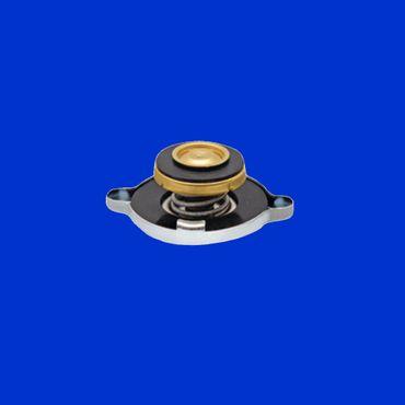 Kühlerdeckel, Case IHC 323 - 1455, 3134146R1 * Deckel für Kühler, Kühlerverschluß – Bild 2