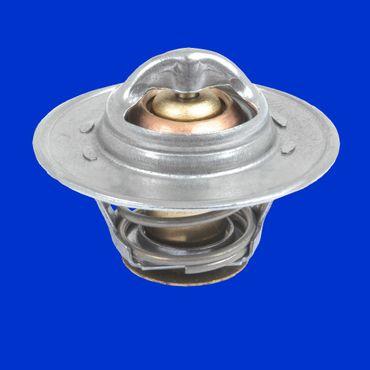 Thermostat 82 Grad für Case IHC 353 - 1455 + 3000, 4000  Vergl.  3059676R92  – Bild 1
