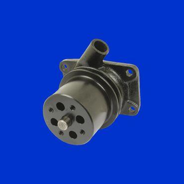 Wasserpumpe für Case IHC MC Cormick  D 212, 214, 215, 217, 219, 320, 322, 324, 326, 430, 432, 436, 439, 440, – Bild 1