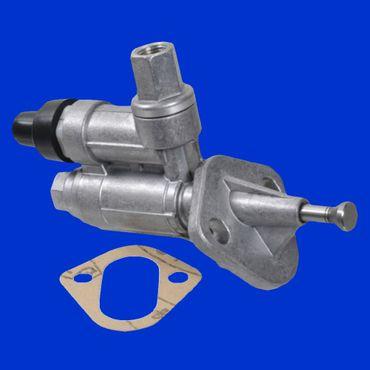 Förderpumpe für Case MX 100, 110, 120, 135, 150, 170, Kraftstoffförderpumpe J936317 *