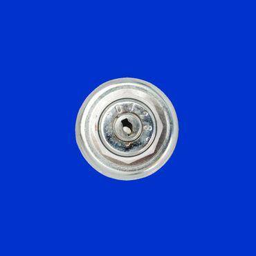 Bosch Zündschloß, Zündschalter, Lichtschalter für Case, IHC 717638R91 – Bild 2