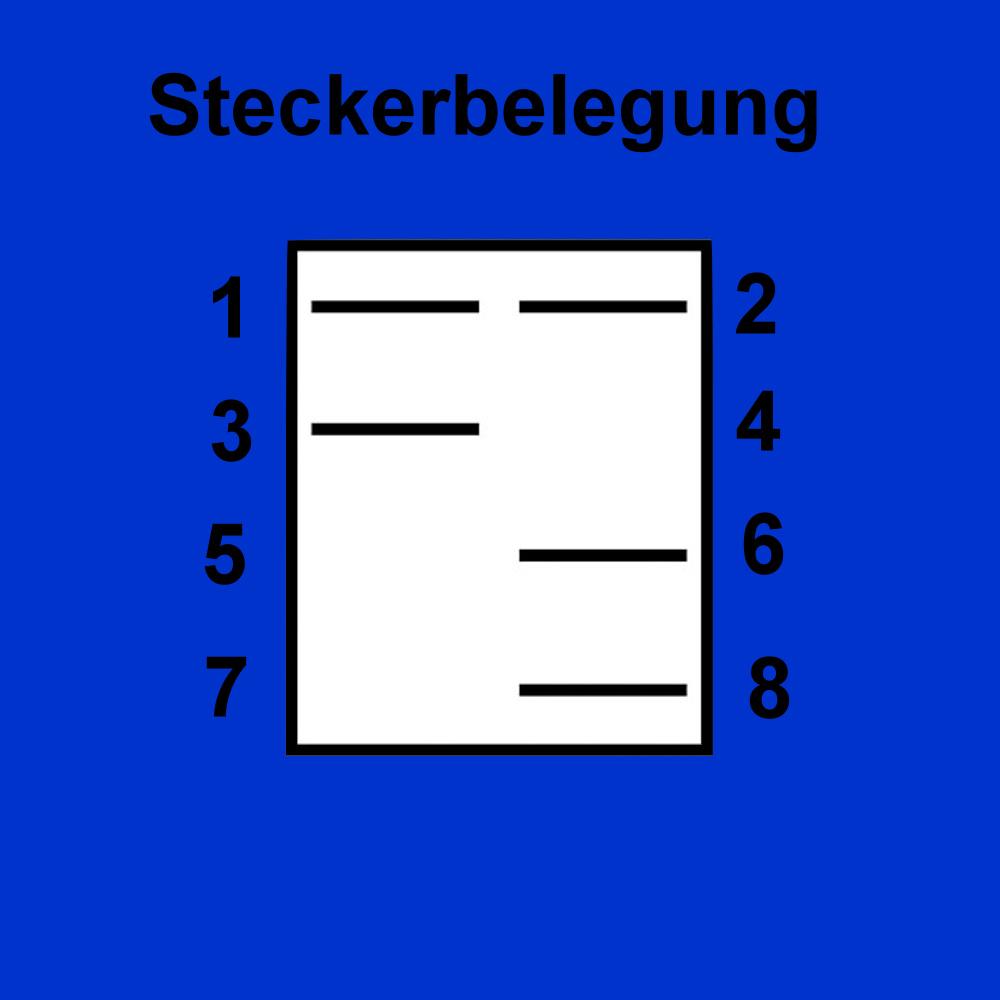 Tolle Lichtschalter Diagramm Galerie - Der Schaltplan - triangre.info