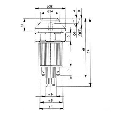 Case IHC Elektrik - 2