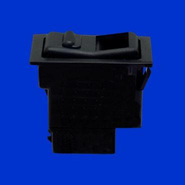 Schalter für Differentialssperre Case Maxxum 5120, 5130, 5140, 5150, 1983282C1 *