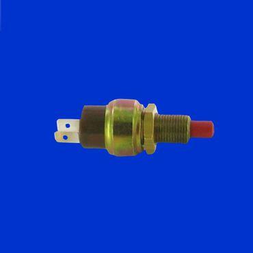 Schalter Sperrschalter Anlasserblockierung für Case IHC 1280949C1 * – Bild 2