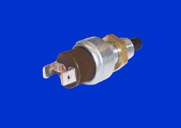 Bremslichtschalter, Case IHC 3401400 R1 * Öffner Druckschalter Schalter f Bremse – Bild 1