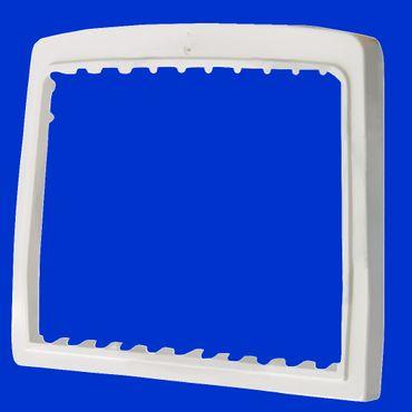 Rahmen für Frontgrill MB Trac 700, 800, 900, 1000, 1100, 1300, 1400, 1600, 1800