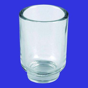 Filterglas, 933224