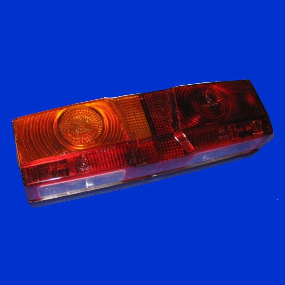 Rückleuchte Rücklicht rechts CASE IHC Comfort 2000 und XL-Kabine