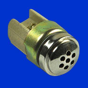 12 Volt 30 Ampere Glühwächter, Glühanzeige, Glühüberwachung universal  – Bild 1