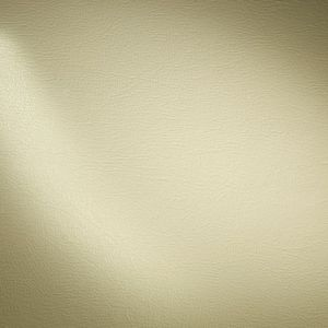 25 Metres - Full Roll Upholstery Vinyl / Articifial Leather colour: Beige 06