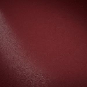 25 Metres - Full Roll Upholstery Vinyl / Articifial Leather colour: Burgundy