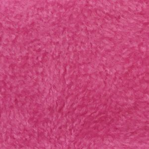 Polar Fleece antipilling colour: Strong Pink
