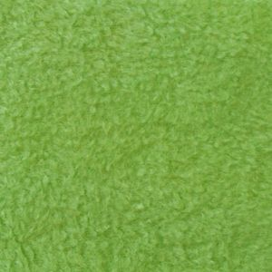 Polar Fleece antipilling colour: Pastel Green