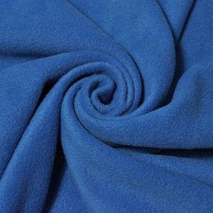 Polar Fleece antipilling colour: Royal Blue