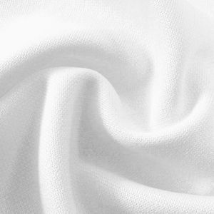 all-round Polyester Fabric, article: Power Stretch colour: Snow-White