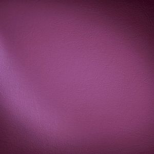 Upholstery Vinyl / Artificial Leather  colour: Violet
