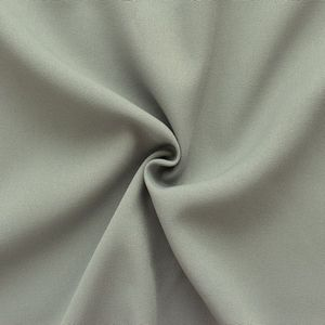 all-round Polyester Fabric, article: Power Stretch colour: Grey