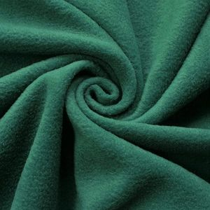 Polar Fleece antipilling colour: Petrol