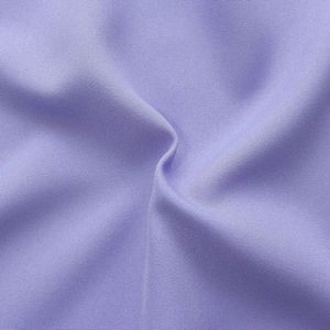 Tissu universel en Polyester article: Power Stretch couleur: Lilas clair