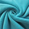 Polar Fleece antipilling colour: Sky Blue