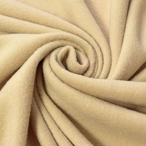 Polar Fleece antipilling colour: Beige