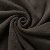 Polar Fleece antipilling colour: Dark-Grey