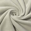 Polar Fleece antipilling Colour: Light Grey