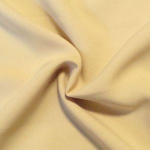 Tissu universel en Polyester article: Power Stretch couleur: Beige