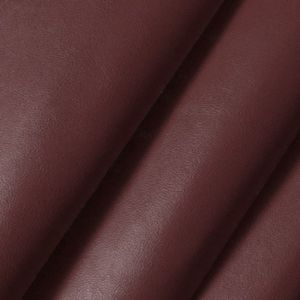 Soft Leatherette middleweight colour: Bordeaux