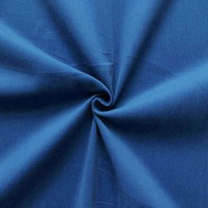 100% Cotton Needlecord Corduroy article: Fashion Classic colour: Royal Blue