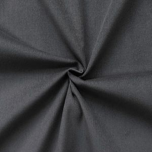 100% Cotton Needlecord Corduroy article: Fashion Classic colour: Grey
