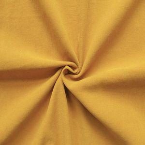 100% Cotton Needlecord Corduroy article: Fashion Classic colour: Curry