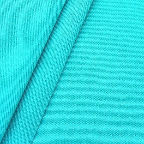 tissu store banne ext rieur art toldo turquoise tissus pour store banne. Black Bedroom Furniture Sets. Home Design Ideas