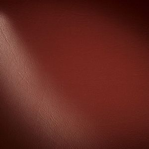 Upholstery Vinyl / Artificial Leather  colour: Bordeaux