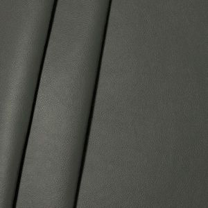 Soft Leatherette middleweight colour: Dark Grey
