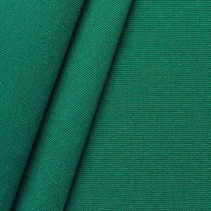 Awning fabric Art. Toldo Classic Green