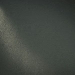 Upholstery Vinyl / Artificial Leather  colour: Anthracite