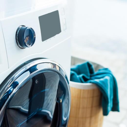 Wasch- & Spülmaschinen