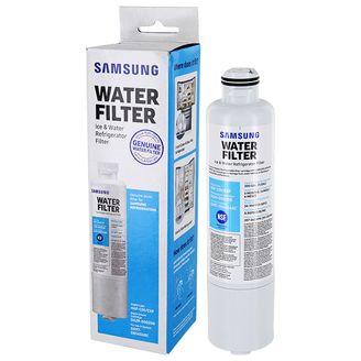 Samsung Wasserfilter DA29-00020B HAFIN-CIN