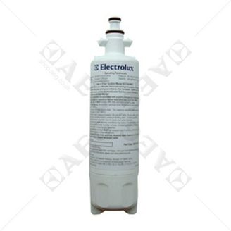 AEG / Electrolux WASSERFILTER 2087518011 online kaufen